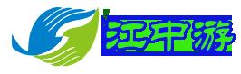 江中游老师网课教学经验分享